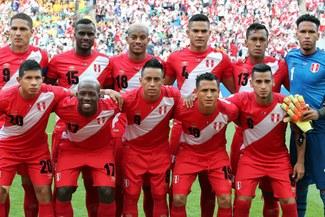 Selección Peruana: ¿Quiénes son los mundialistas que no irán a la Copa América Brasil 2019? [FOTOS]