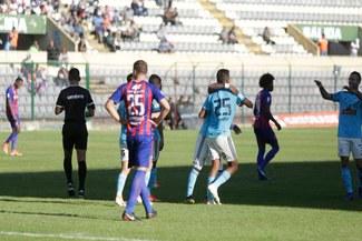 Sporting Cristal y el sin sabor de solo empatar en Huánuco: pudo vencer a Alianza Universidad
