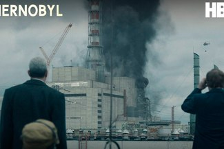 Chernobyl ONLINE HBO: ver último capítulo 5 temporada 1 final GRATIS [VIDEO]