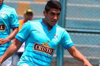Se lo roban a la U y Alianza Lima: Irven Ávila con oferta de Sporting Cristal