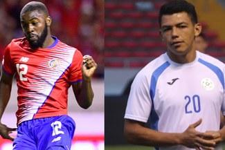 Costa Rica goleó 4-0 a Nicaragua: los 'ticos' se la llevaron fácil en la Copa Oro [VIDEO]