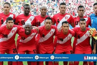 ¡A un año de la hazaña! Revive los mejores momentos de Perú en el Mundial [FOTOS Y VIDEOS]