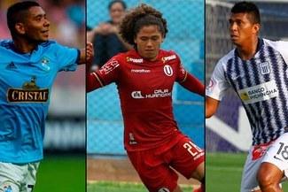 Copa Bicentenario 2019 [EN VIVO]: resultados, programación y tablas de posiciones de la fecha 3