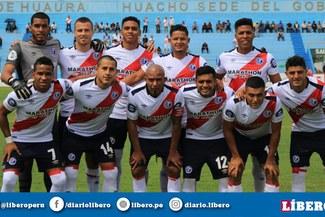 Deportivo Municipal perdió un punto en la tabla acumulado por Comisión de Licencias de FPF