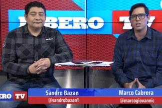 ¿Cuál será el futuro de Miguel Trauco? Libero TV analiza el destino del seleccionado peruano [VIDEO]