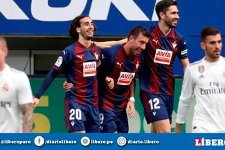 Barcelona sorprende con el fichaje de prometedor lateral