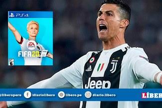 FIFA 20: EA Sports se pronuncia sobre el futuro de la Juventus en el videojuego