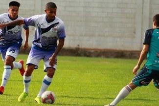 Sport Chavelines Juniors no tuvo piedad y goleó 24-0 a rival en la Copa Perú [VIDEO]