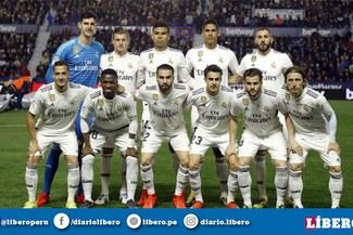 Real Madrid y los candidatos que posee para el Golden Boy 2019