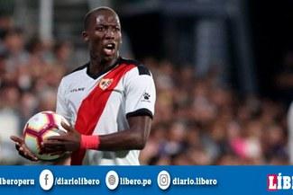 Luis Advíncula: Diario Marca confirmó el equipo español que lucha por fichar al seleccionado peruano