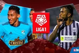 Alianza vs Cristal [EN VIVO ] en Matute por al fecha 2 Torneo Clausura