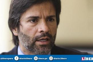 """Benjamín Romero habló sobre la baja venta de entradas:""""Nos afecta que el partido ante Cristal sea un viernes"""""""