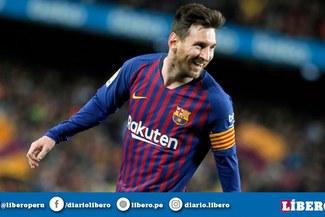 Barcelona: Revelan la tercera camiseta de los culés para esta temporada [FOTO]