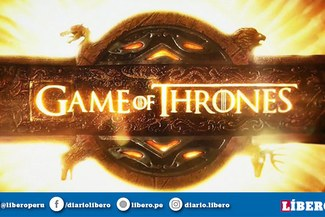 HBO y su respuesta tras peticiones de rehacer última temporada de Game of Thrones