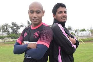 Liga 1: Sport Boys apela a la sociedad Manco-Chávez para salvarse del descenso