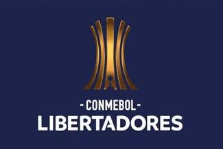 Copa Libertadores 2019: Así se jugarán los cuartos de final