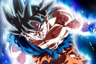 Dragon Ball Super: Conoce la fecha de retorno del popular anime