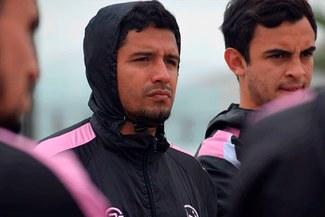 Sport Boys: Reimond Manco y la mini pretemporada que lo hará volver a su verdadero nivel