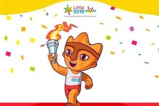 Juegos Panamericanos Lima 2019: Los deportistas que lograron medallas para el Perú [VIDEO]