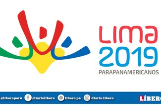¿Qué canal transmitirá los Juegos Parapanamericanos Lima 2019?