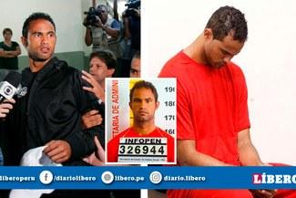 Condenado por asesinar a su pareja podría ser el nuevo fichaje de este club de Brasil