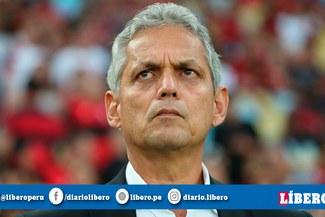 Reinaldo Rueda prepararía polémica convocatoria para los amistosos de Chile