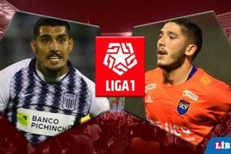 Alianza Lima vs César Vallejo [EN VIVO] Duelo en Trujillo por la fecha 3 del Torneo Clausura 2019