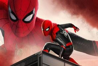 Spiderman ya no sería parte del Universo Marvel: Marvel y Sony no llegaron a un acuerdo