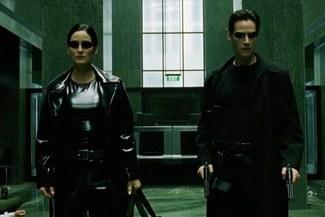 ¡PAREN TODO! Matrix 4 fue confirmado y llegará al cine con Keanu Reeves y Carrie-Anne Moss