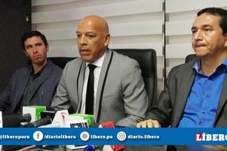 Se quedó en el aire: ¿Roberto Mosquera renunció a Royal Pari pensando que lo iban a llamar de la Selección Boliviana?