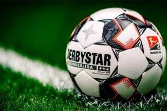 Bundesliga: Programación de la segunda jornada del campeonato alemán