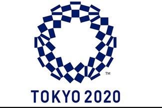 Tokio 2020: Mira el emotivo vídeo con el que se celebró el Día Olímpico