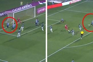 Palmeiras vs. Gremio: Everton y Alisson dan la sorpresa con dos goles ante el 'Verdao' en 5 minutos [VIDEO]