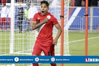 Exentrenador de Raúl Ruidíaz revela el secreto para que anote goles en la Selección Peruana