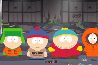 ¡Sorpresa! 'South Park' fue renovada por tres temporadas hasta el 2022