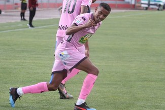 ¡Triunfazo! Sport Boys venció 1-0 a Ayacucho FC por la fecha 7 del Torneo Clausura 2019