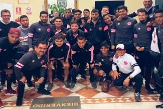 Sport Boys sigue luchando por no descender: todo sobre su tercer triunfo consecutivo en el Clausura [CRÓNICA]