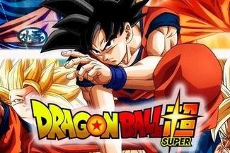 Dragon Ball Super: ¡No puede ser! Así luce Goku de abuelo [VIDEO]
