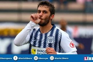 Los dos motivos por los que Felucho Rodríguez no renovaría con Alianza Lima