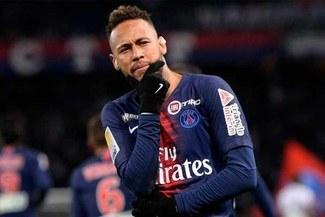 """Barcelona no se olvida de Neymar: """"fue un pedido del DT"""", dijo el encargado de las negociaciones"""