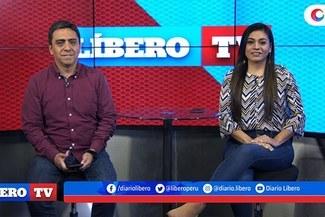 Líbero TV: ¿Cuál es el futuro de Sporting Cristal tras la venta del club? [VIDEO]