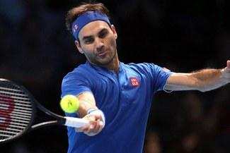 Laver Cup 2019 Europa vs resto del mundo [EN VIVO] con Federer, resultados y partidos del día 1 del torneo