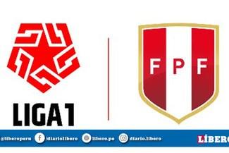 Diez equipos de la Liga 1 solicitan a la FPF una reunión con FIFA y Conmebol