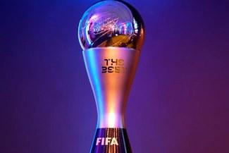 Balón de Oro: Se filtran nombres del once Ideal de la FIFA