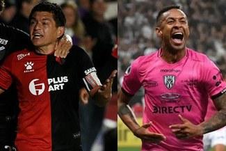 Independiente del Valle vs Colón: fecha, canales y datos de la gran final de Copa Sudamericana 2019