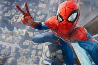 ¡Confirmado! Spiderman regresa al UCM