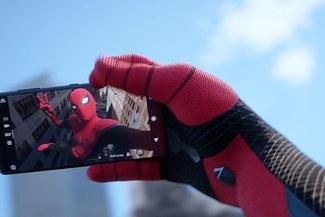 Spider-man 3: fecha de estreno confirmada y más detalles sobre la nueva película del 'trepamuros' en el UCM