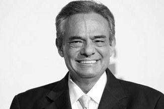 ¡Lo último! Fallece cantante mexicano José José, el legendario 'Príncipe de la Canción'