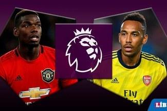Image Result For Manchester United Vs Chelsea Voley En Vivo