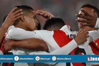 Perú vs Colombia: fecha, hora y canal para ver EN VIVO el amistoso de la Sub-23